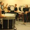 Talawanda Indoor Drumline