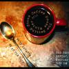 Setting Stone Coffee House Raises Money for Literary Arts Magazine