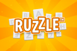 Tribune Tries It: Ruzzle