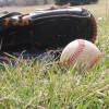 Lady Braves Softball Plays Their Last Game