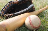 MLB Spring Training Ends