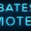 New Television Show Bates Motel Premieres