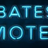 New Television Show Bates Motel Premieres