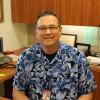 Principal Tom York Makes it Through His First Year at THS