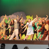 """Wizard of Oz"" Parent Night"