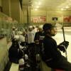Talawanda Ice Hockey Getting Ready For Season