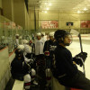 Talawanda Ice Hockey Getting Ready For Season