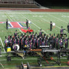 Tribal Affect: Talawanda Marching Band