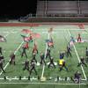 Talawanda Marching Band Travels to Indianapolis