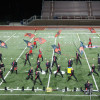 Talawanda Marching Band Travels to Indianapolis