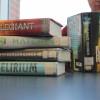 The Revival of Dystopian Novels