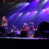 Pearl Jam at US Bank Arena