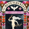 "Review: The Decemberists' ""What a Terrible World, What a Beautiful World"""