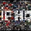 Ian Sayres Revisits his Top 10 Hip-Hop Albums of 2014
