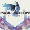 "Review: Imagine Dragons ""Smoke + Mirrors"""