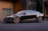The Tesla Model S: Style, Economy, Power