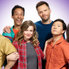 "New Season of ""Community"" Streaming on Yahoo!"
