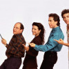 "Sein of the Times: ""Seinfeld"" 25 Years Later"