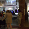 Images from the Setting Stone Spring Coffee House