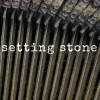 Setting Stone Launches New Site