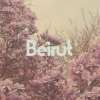 "Review: Beirut's ""No No No"""