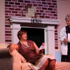 "Images from ""Phantom of the Soap Opera"""