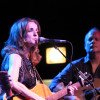 Patty Griffin Supports New Album with Tour Stop in Indy