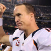 Is This Manning's Last Year in the NFL?