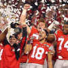 OSU Football: Back to Back