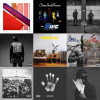 Top Rap Albums of 2015: Review by Ian Sayres