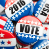 New Polls Heighten Intensity in Political Race
