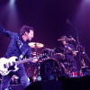 Pearl Jam Performs Three-Hour Show in Lexington, KY