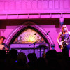 Images from the Wye Oak Show in Newport, KY
