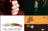 Quarantunes:  Ten Songs to Survive Quarantine
