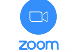 Top 10 Weirdest Things Students Have Been Caught Doing on Zoom