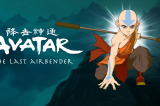 The Rebirth of Avatar: the Last Airbender