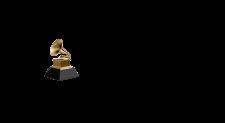 Grammy Nomination Predictions