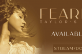 Fans of Fearless:  Hiley & Morgan Discuss Taylor Swift's First Re-Recording