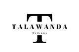 Talawanda Tribune Looking for 2021-2022 Student Staff