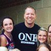 Alum Gary Owen Makes a Heartfelt Visit Back to Talawanda