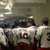Talawanda Hockey:  Photo Story