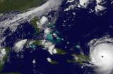 Hurricane Irma Strikes Florida, Jose to Follow