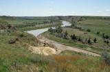 Belle Fourche Pipeline Leaks on Same Day that Dakota Access Pipeline Vetoed
