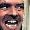 N. Craig's Top Ten Horror Movies of All Time