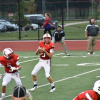 Sophomore Quarterback Brings Hope to Hometown Team