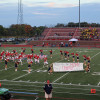 Homecoming Game