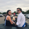 Homecoming Parade Gallery!