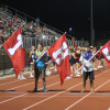 THS Flag Runners Talk