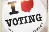 Young People Encouraged to Do Their Part in Elections