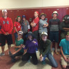 The Day o' Hats:  Spirit Week 2016